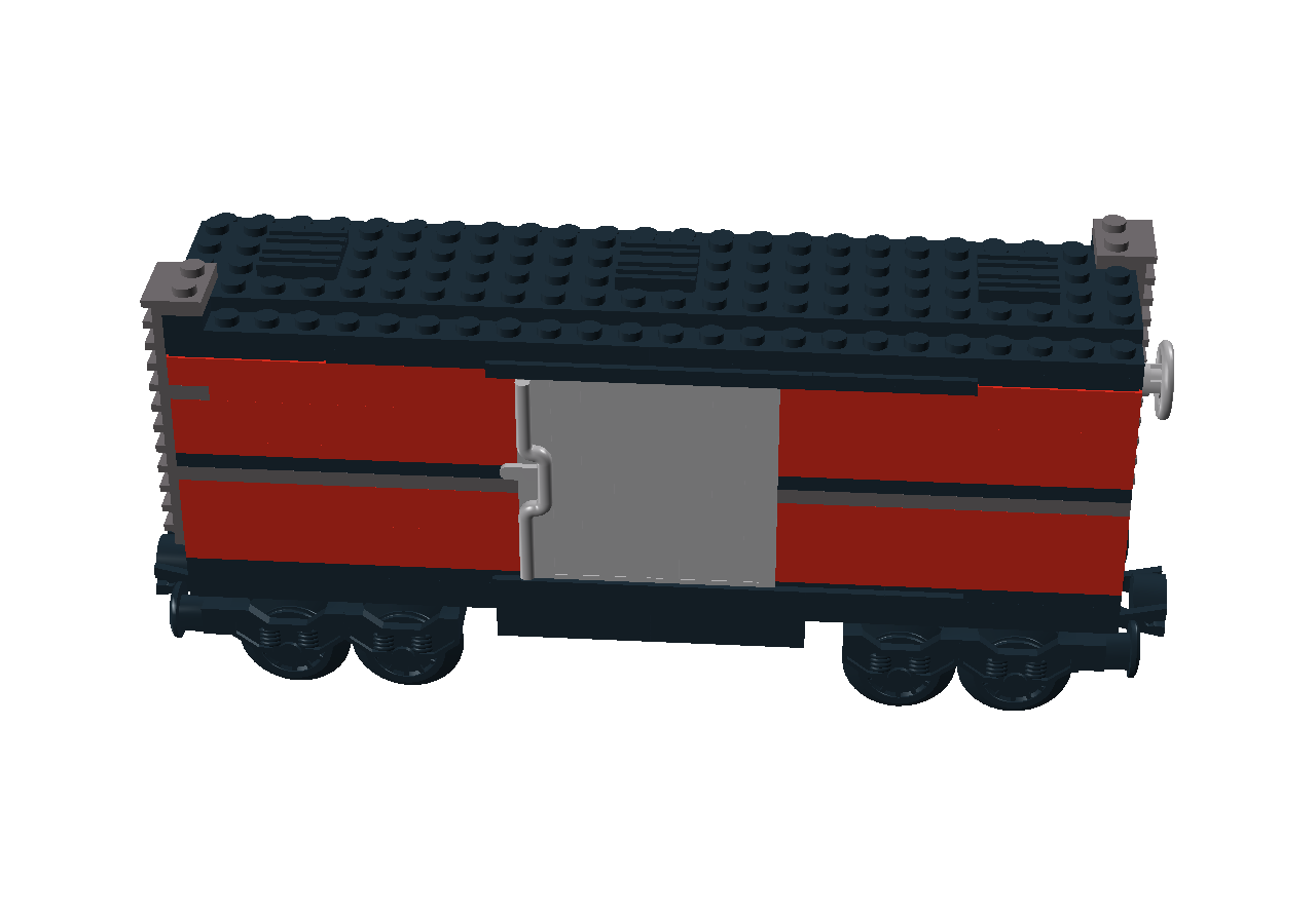 llrr_boxcar_side_view.png