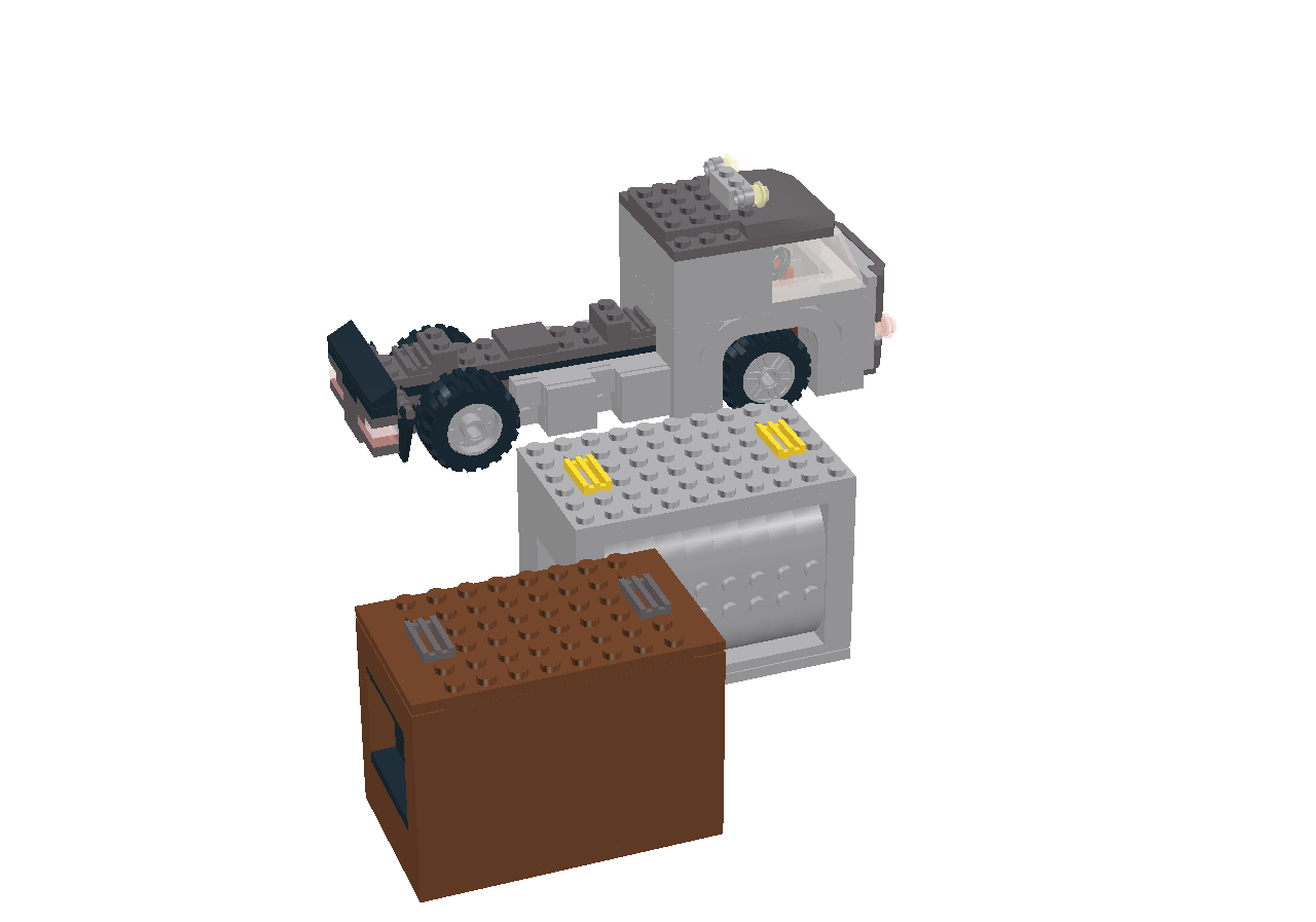 truckandcontainers2.png