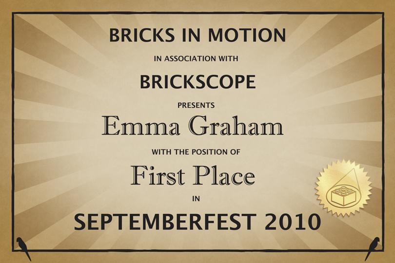 http://www.brickshelf.com/gallery/brickheadproductions/Testing/sepfirst.jpg