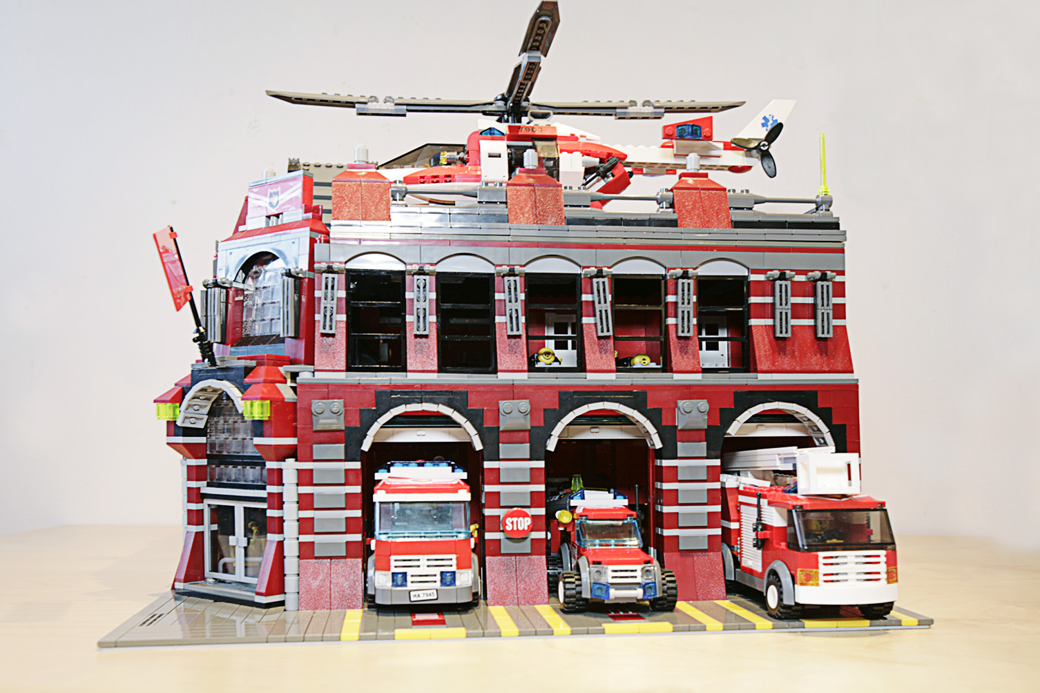 firestation5.jpg
