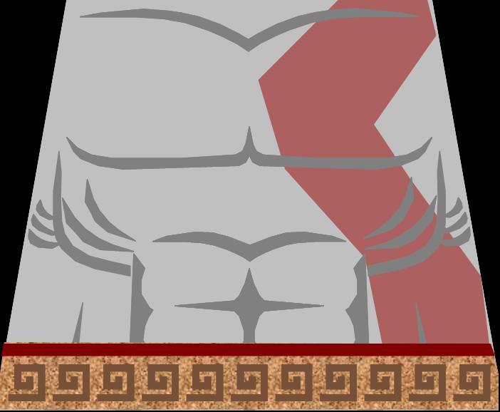 front_torso.jpg