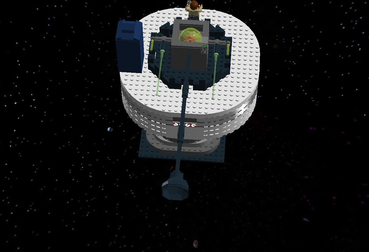turret_plunger_cockpit.png