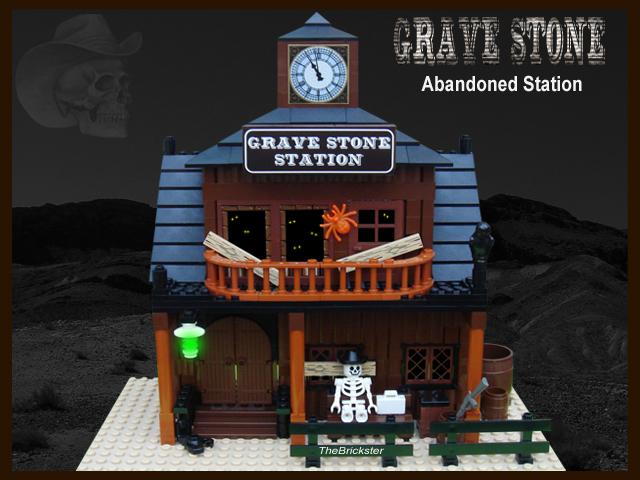 abandoned_station.jpg