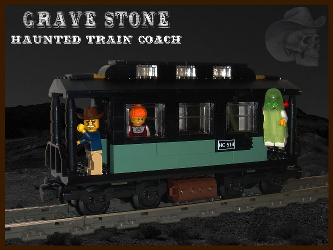 passengercar2jpg - Lego Halloween Train