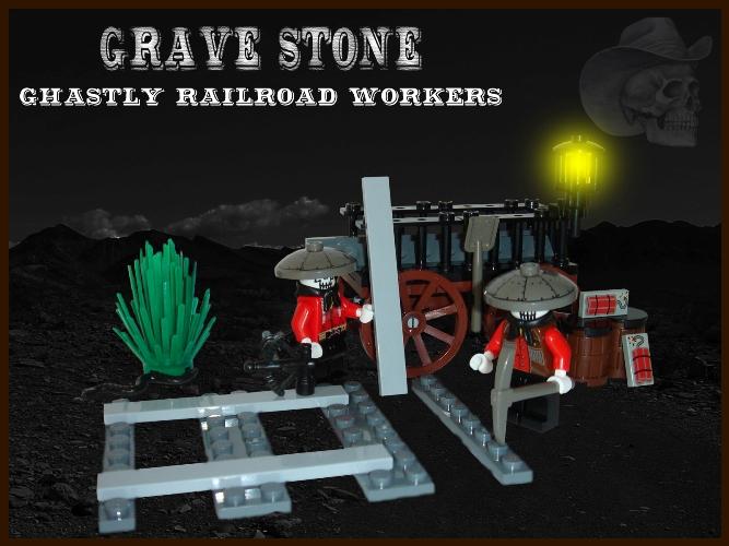 railroadworkers.jpg