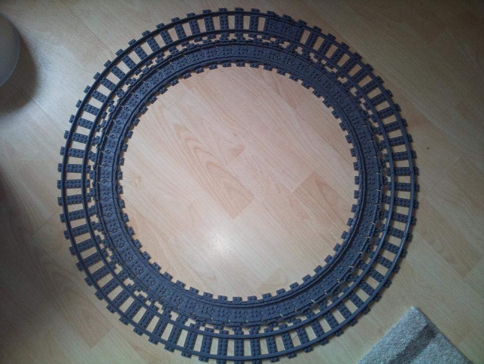 small_circles.jpg