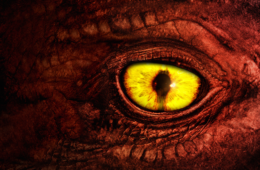 dungeon_siege__dragon_eye_by_geodex.jpg