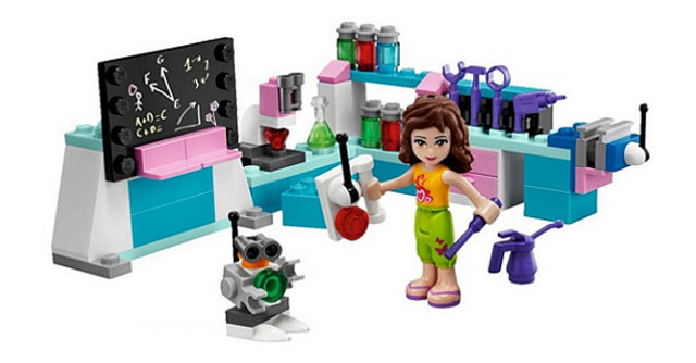 lego-friends-1.jpg