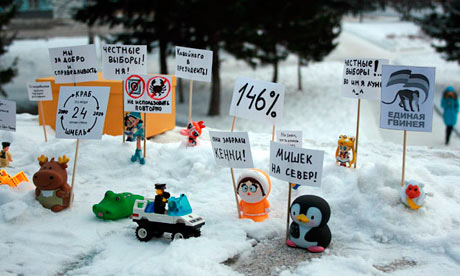 toy-protest-in-barnaul-007.jpg
