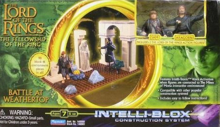 intelliblox7.jpg