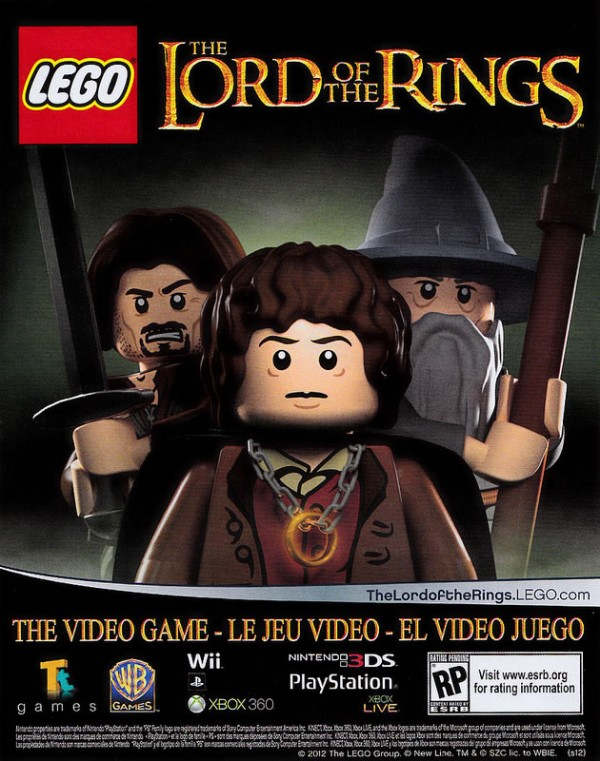 lego-lotr-video-game-600x761.jpg