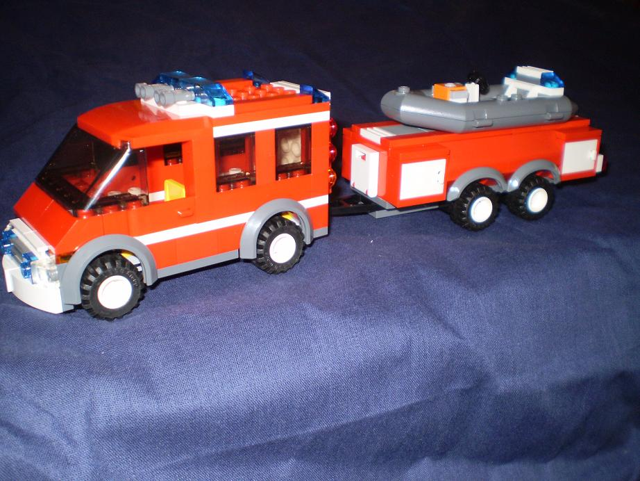 fire_van_and_trailer.jpg
