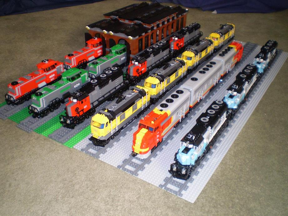 freight_engines_2.jpg