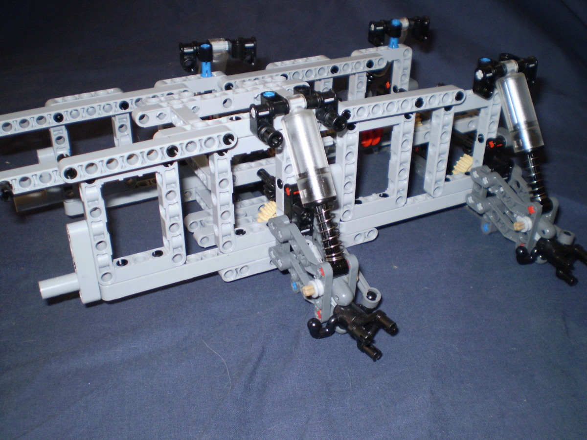 crane_chassis_new_begun.jpg