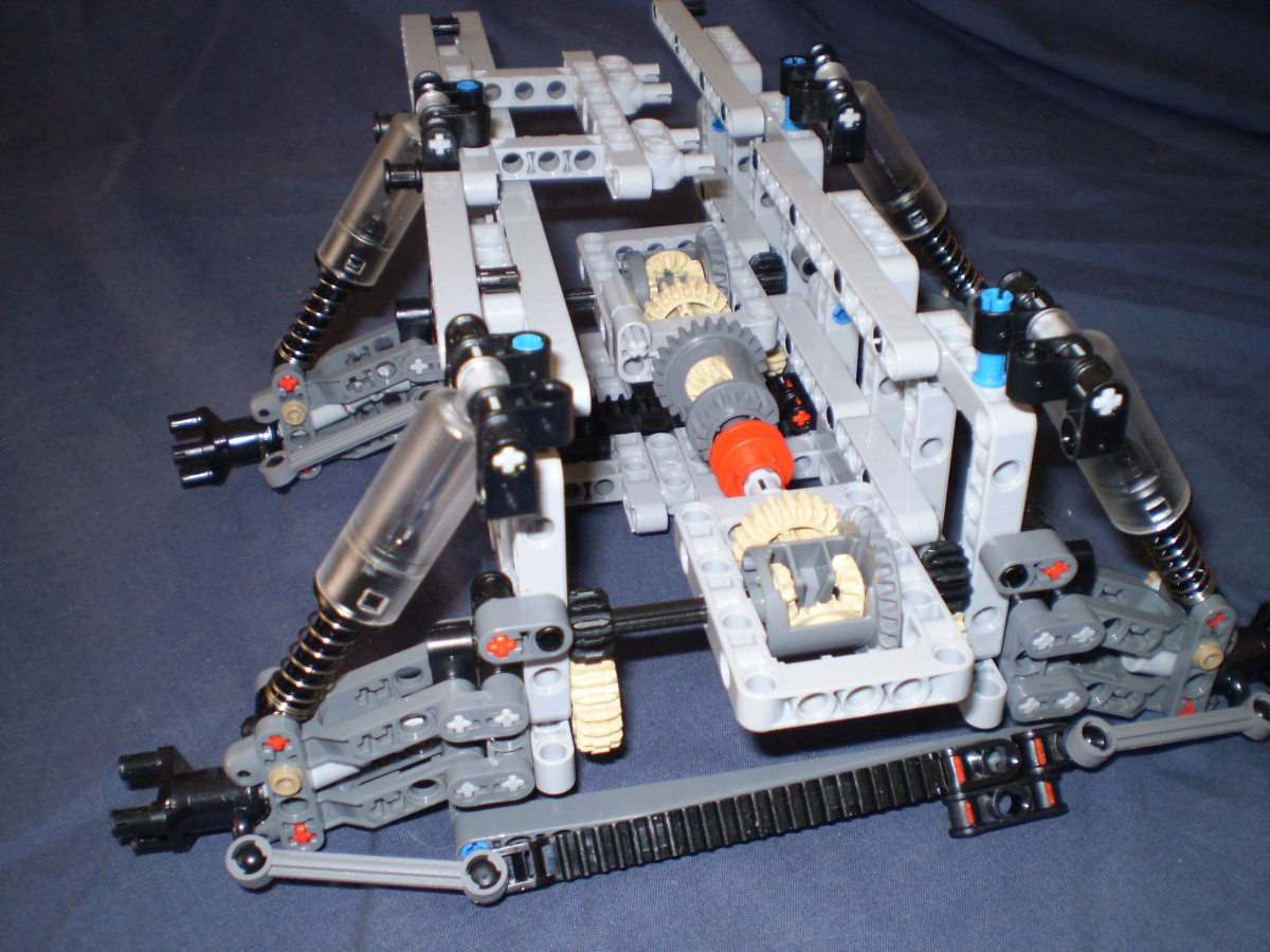 crane_chassis_new_begun_2.jpg