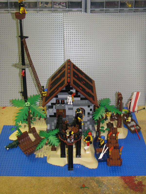 pirate-lair1.jpg