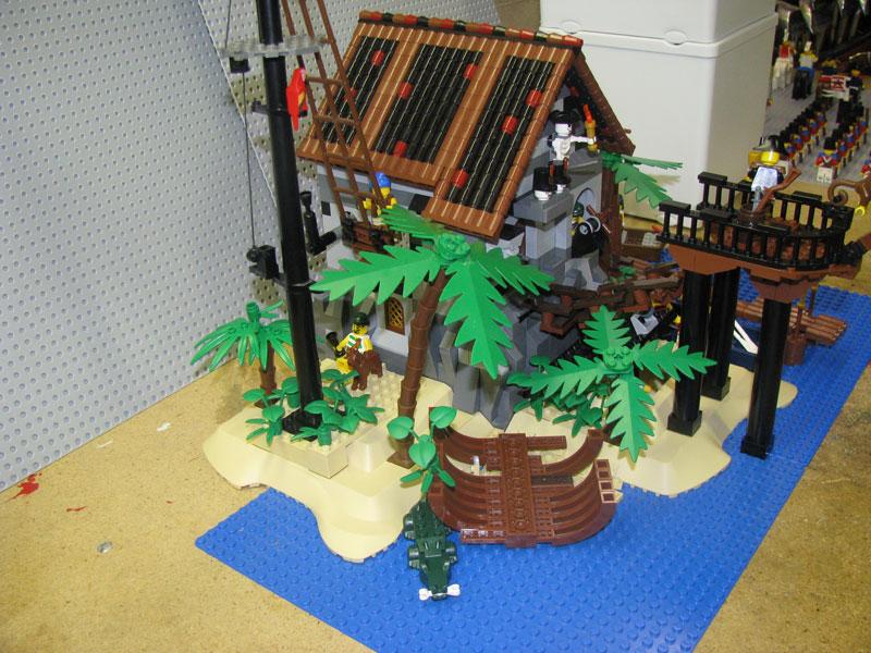 pirate-lair2.jpg