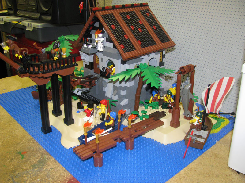 pirate-lair3.jpg