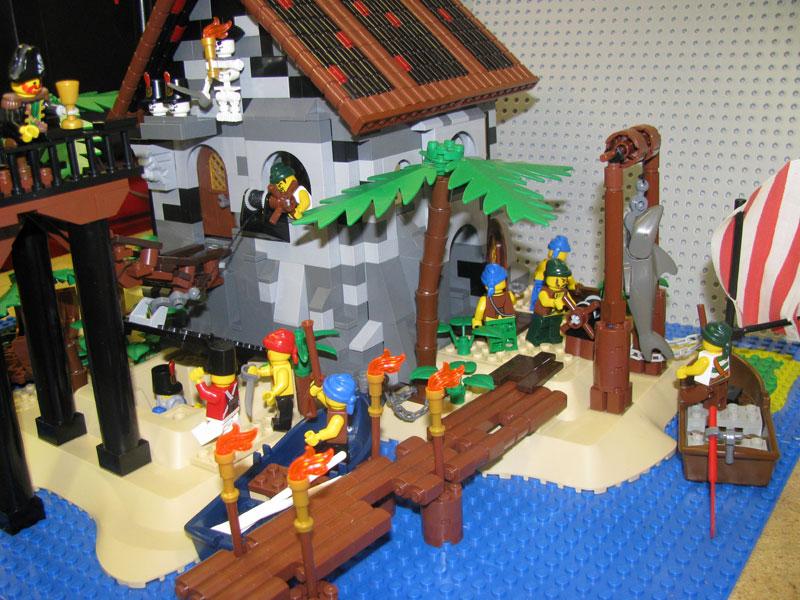 pirate-lair5.jpg