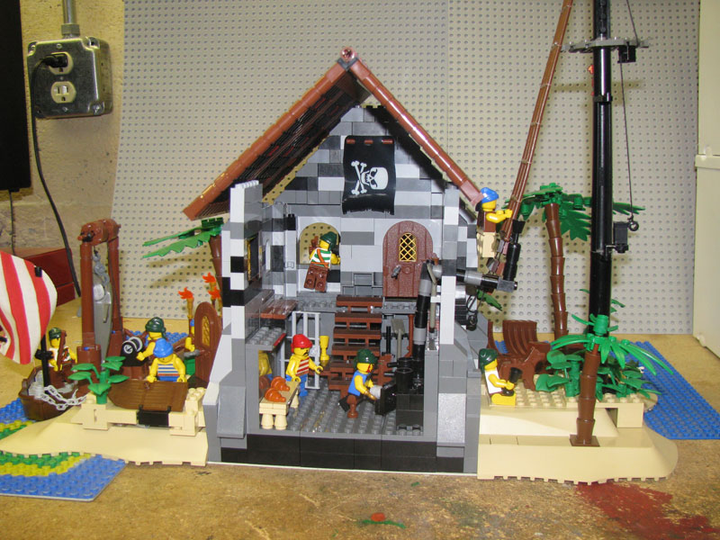 pirate-lair6.jpg