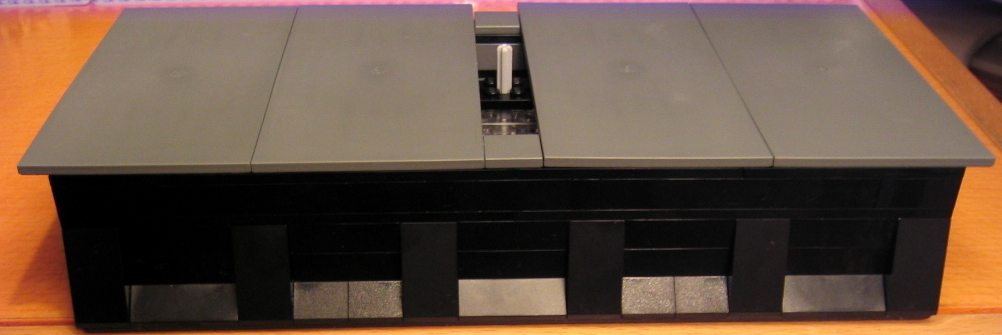 s_ds_powerfunction_platform1b.jpg