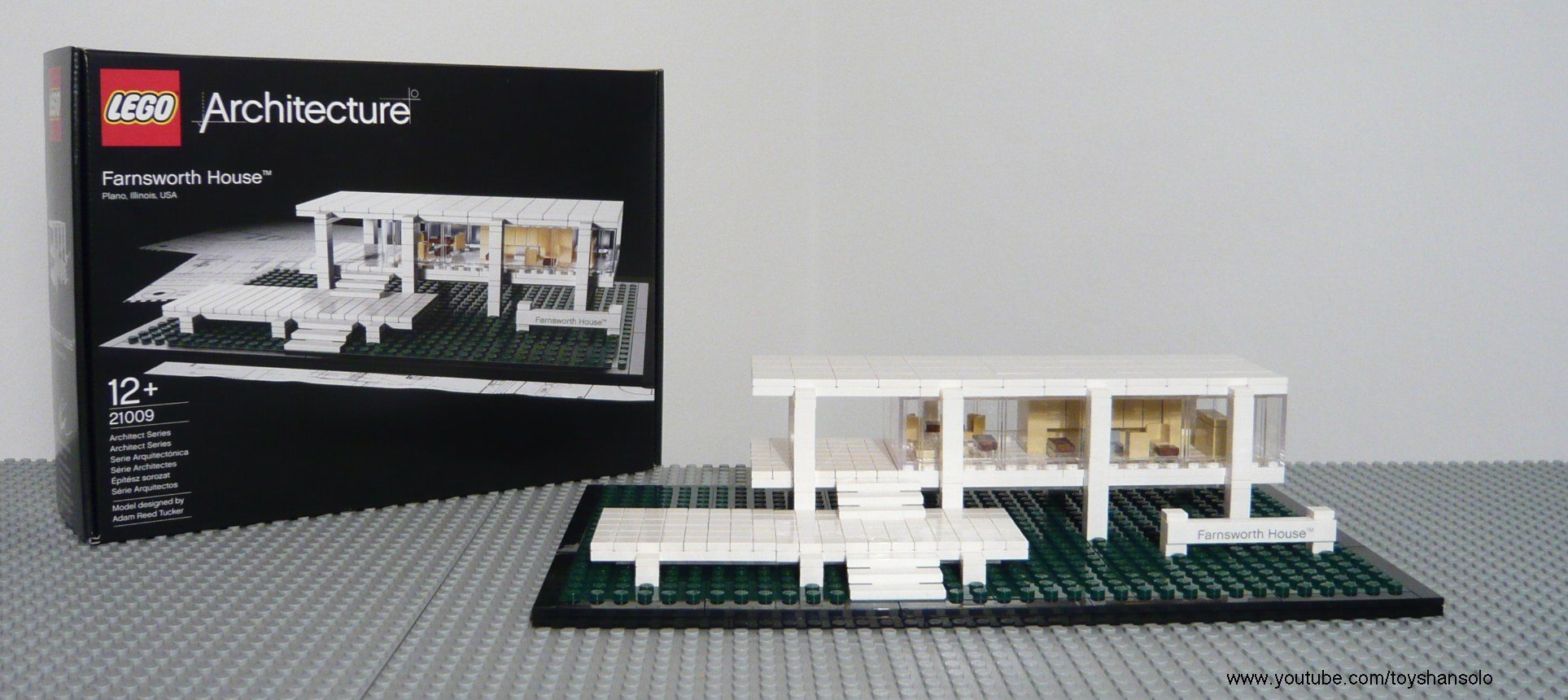 1a1a2_21009_farnsworth_house_a.jpg
