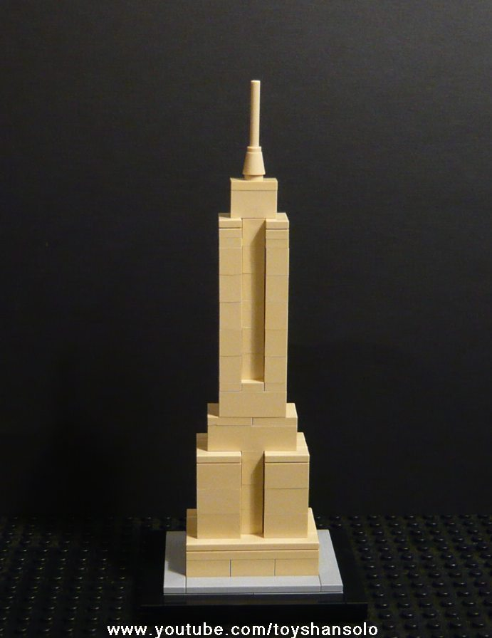 21002_empire_state_building_a1.jpg