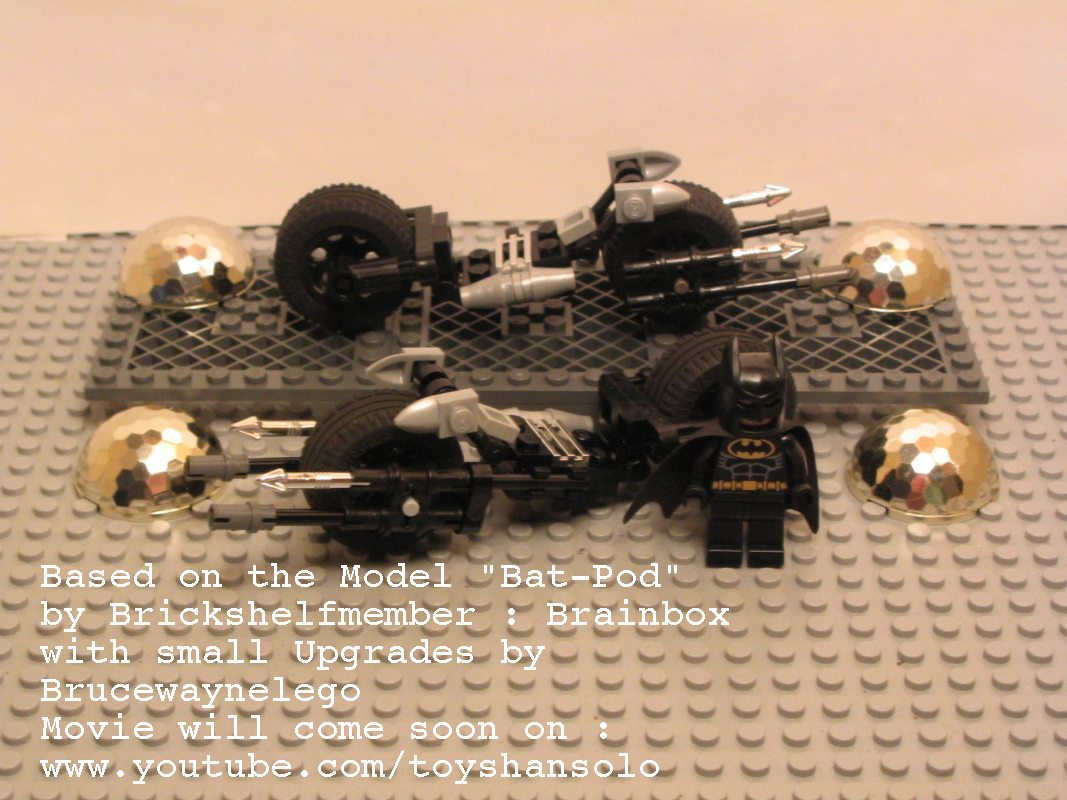1a_bat_pod_brainbox_brucewaynelego.jpg