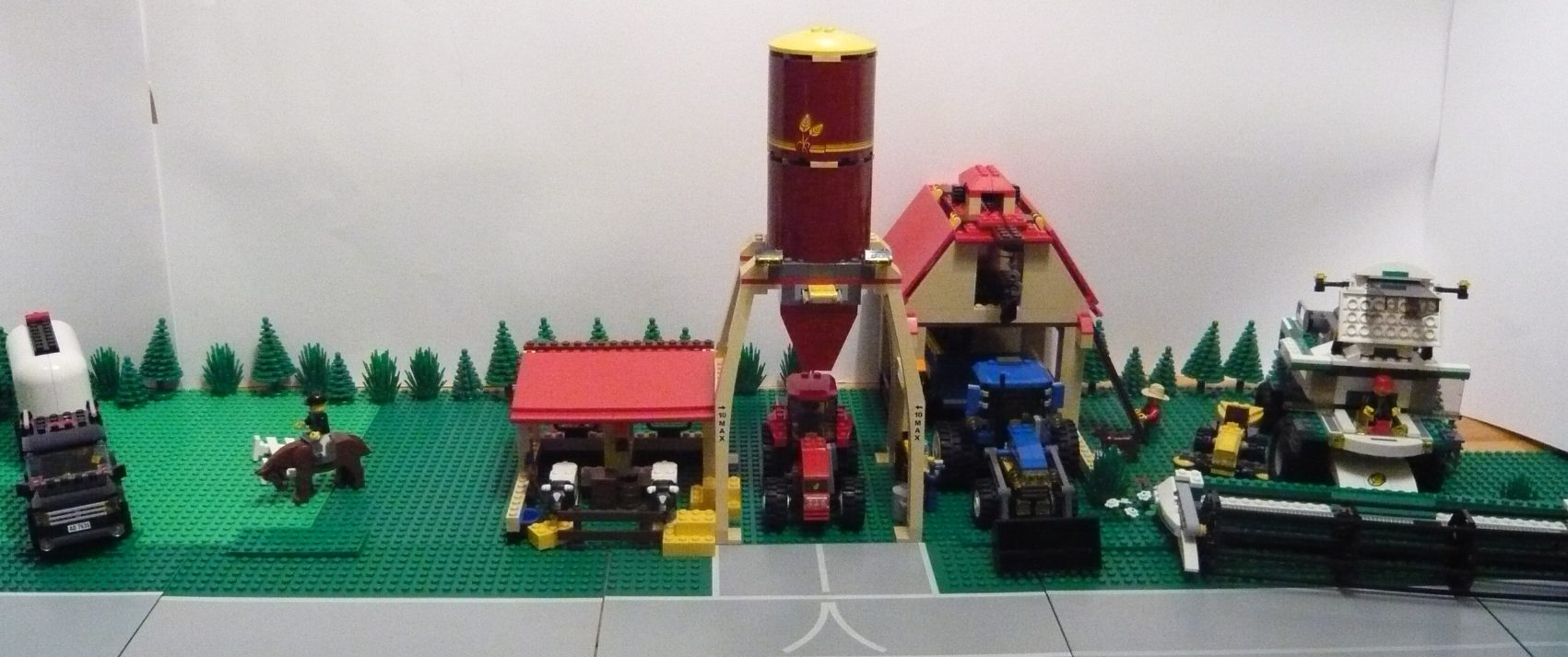 all_farm_sets_2009.jpg