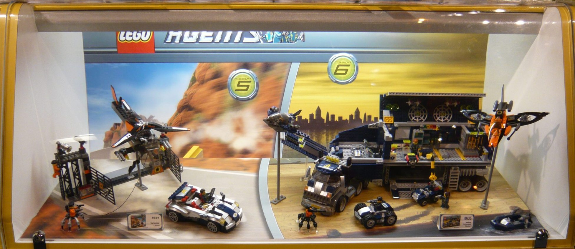6_d_lego_agents_sets_all_1toysrus.jpg