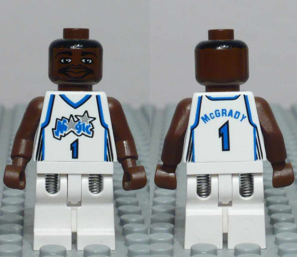 lego_3433_tracy_mcgrady_1aa.jpg