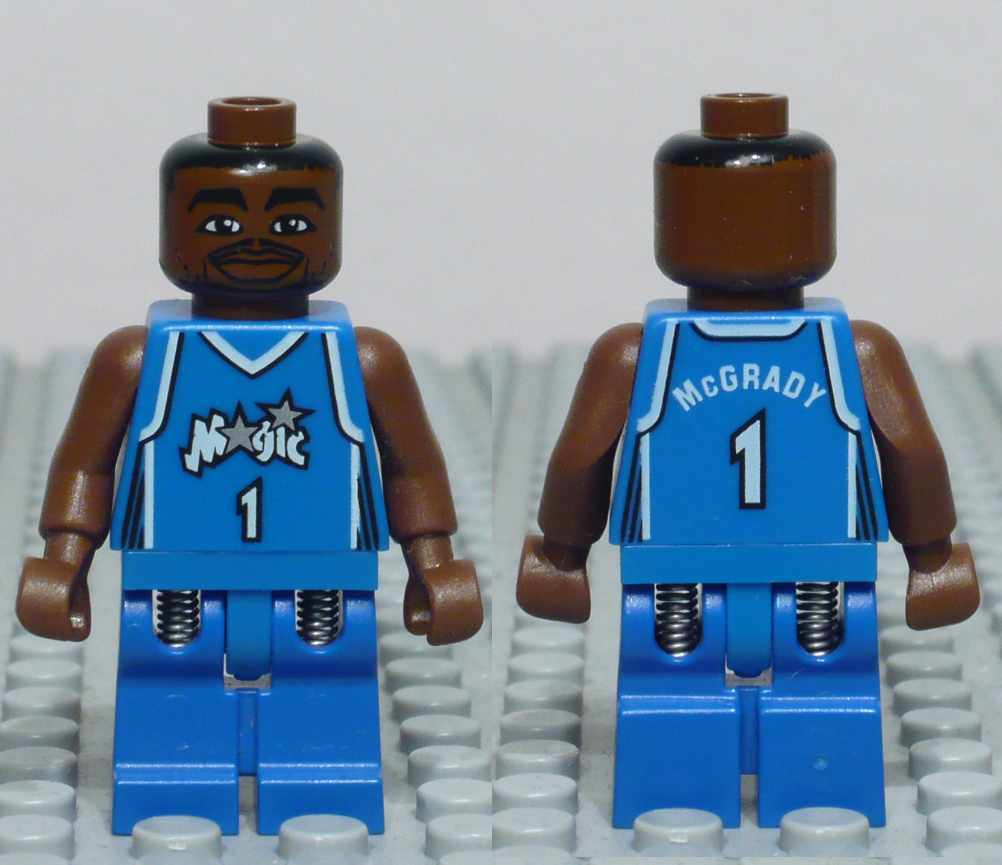 lego_3567_tracy_mcgrady_2aa.jpg