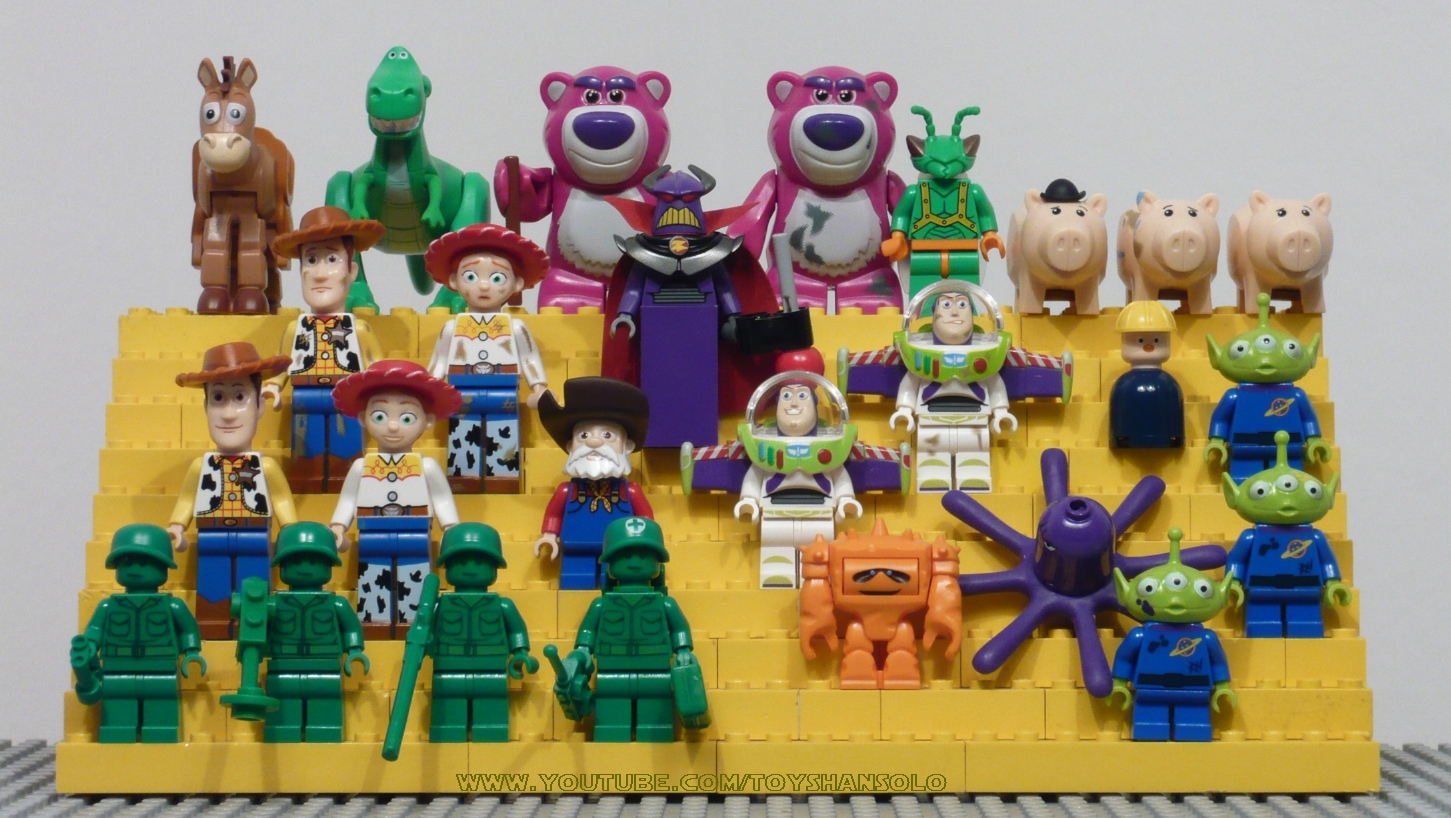 1a1a1_all_lego_toy_story_minifigures.jpg