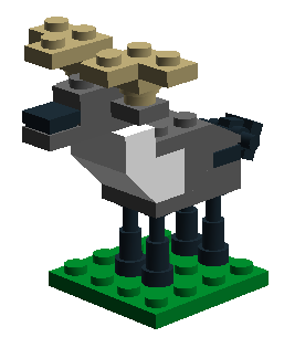 40041_moose.png