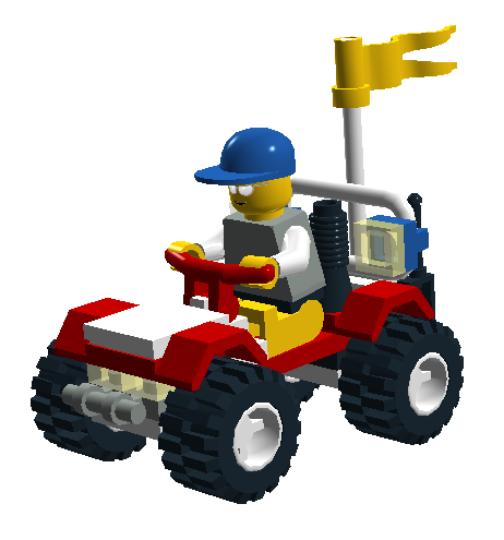 6518-1_baja_buggy_screenshot.png