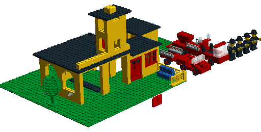 374-1_fire_station_screenshot.png