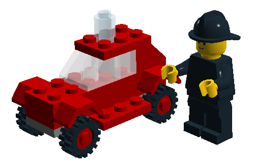 602-1_fire_chiefs_car.png