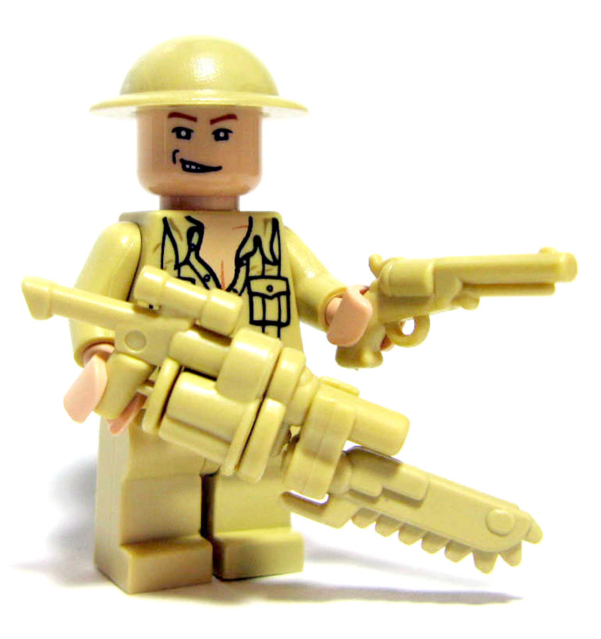 brickarms_tan.jpg