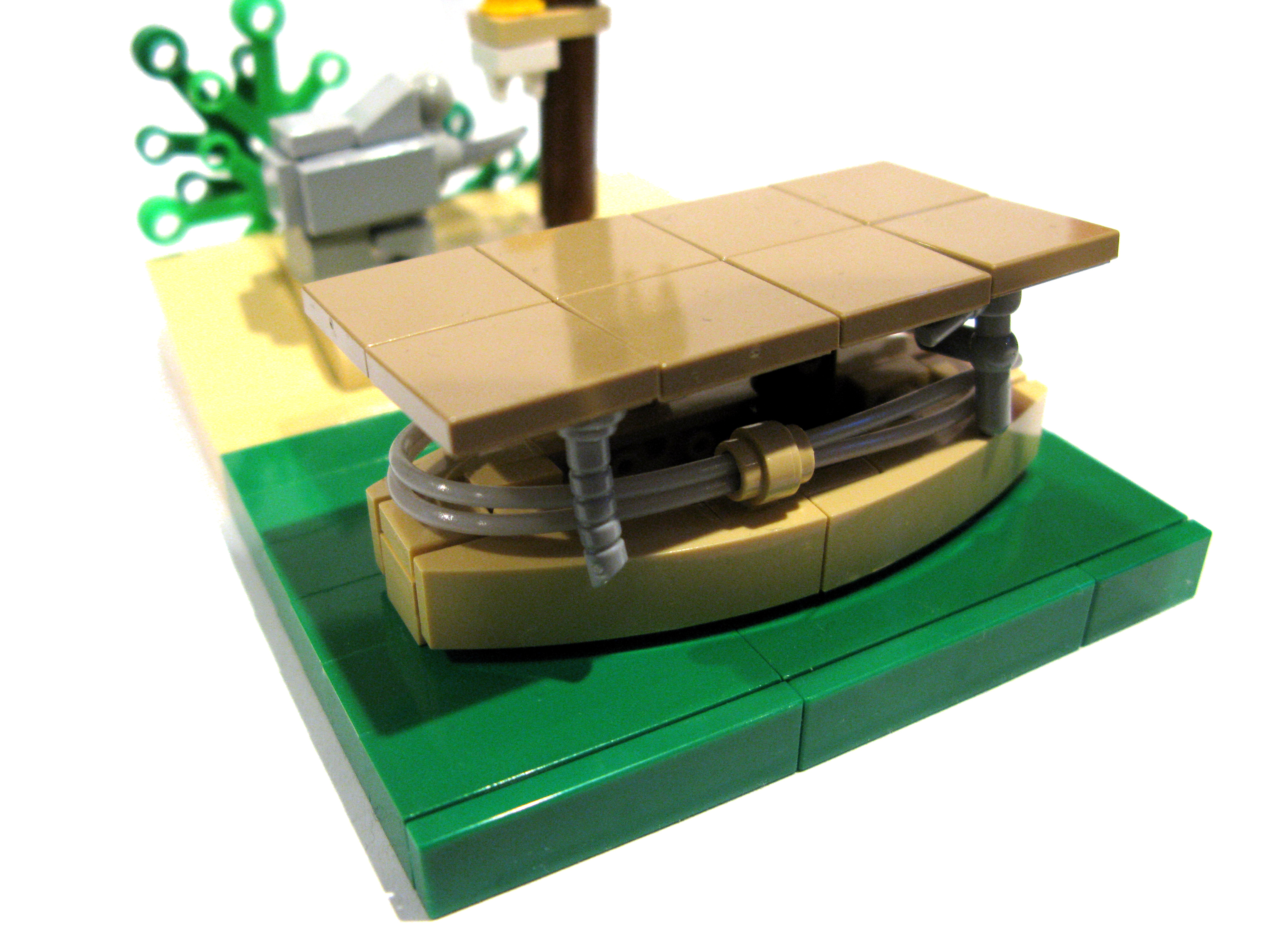 jungle-cruise-2.jpg
