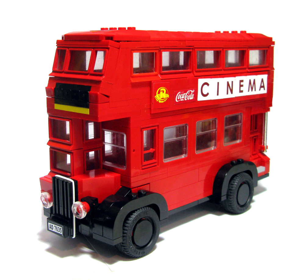 double_decker_bus_1.jpg