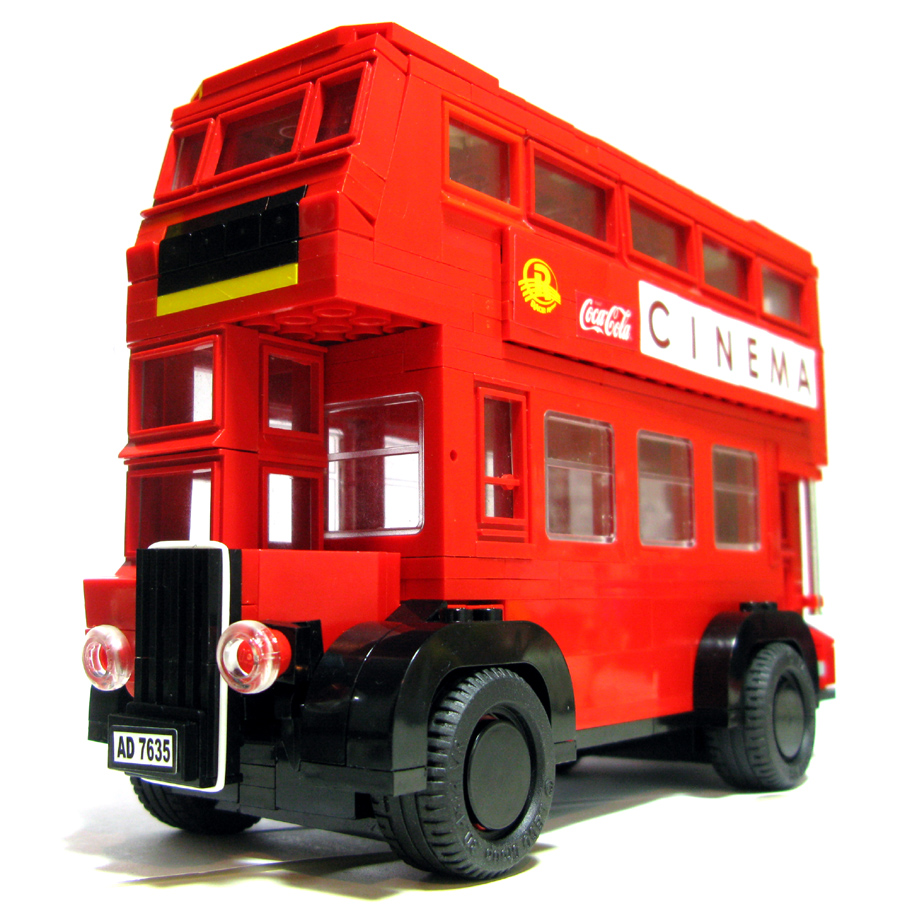 double_decker_bus_2.jpg