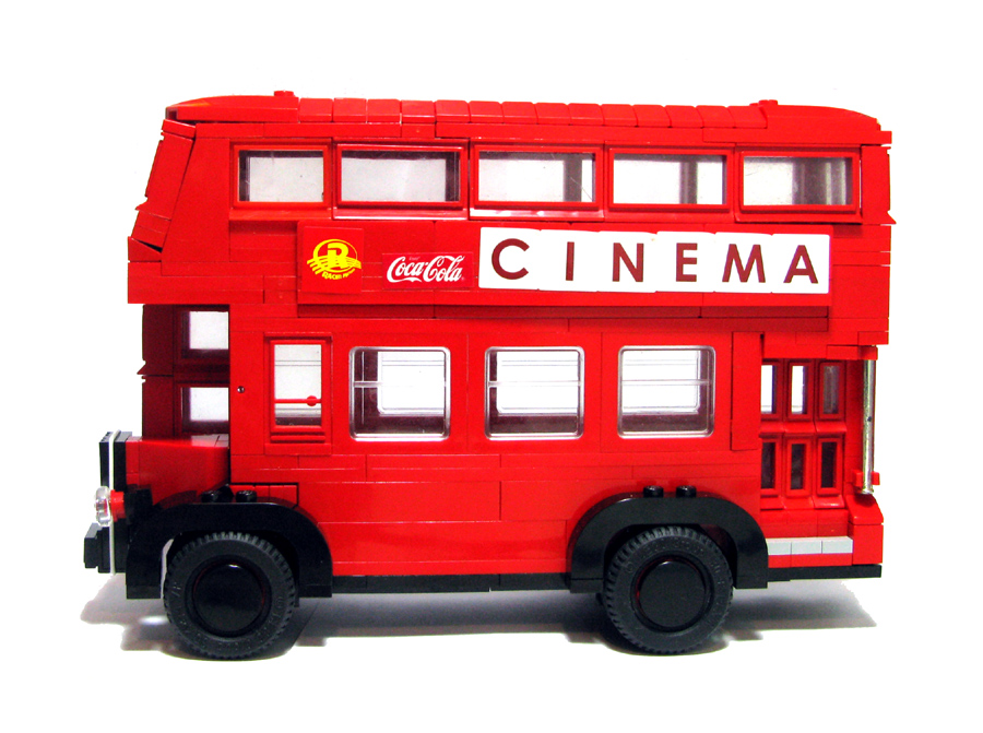 double_decker_bus_4.jpg