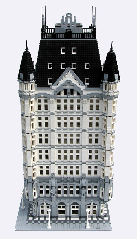 witte_huis_front-above.jpg