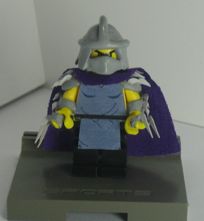 shredder2_1.jpg
