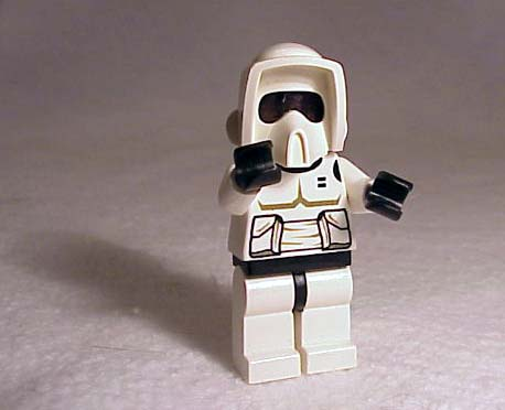luke-and-trooper-01.jpg