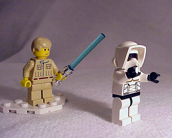 luke-and-trooper-02.jpg