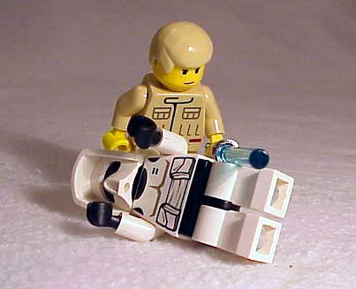 luke-and-trooper-05.jpg