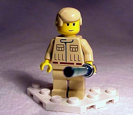luke-and-trooper-09.jpg