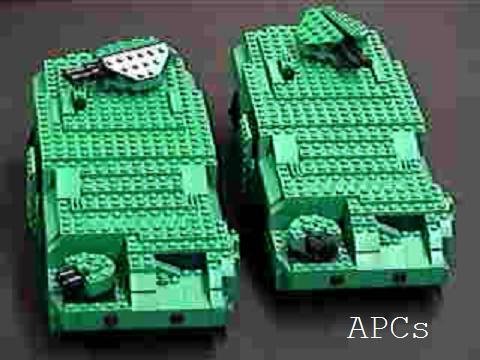 APC 1