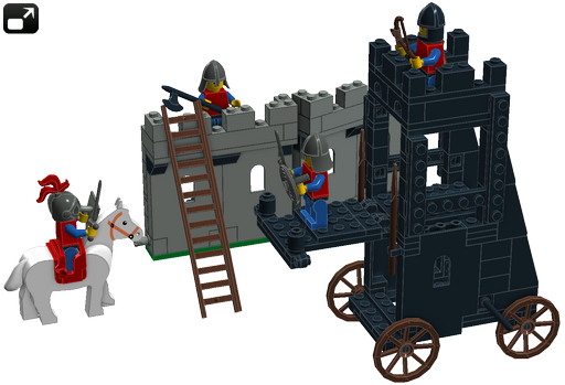 6061_-_siege_tower.th.png